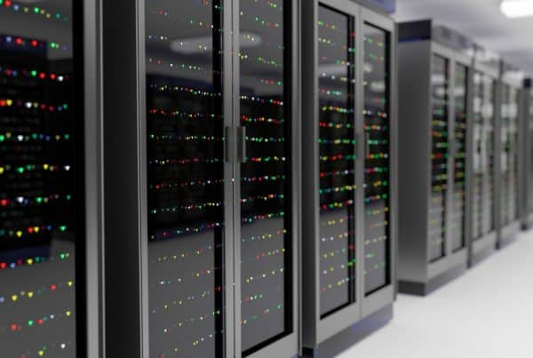 Why Web Hosting Matters