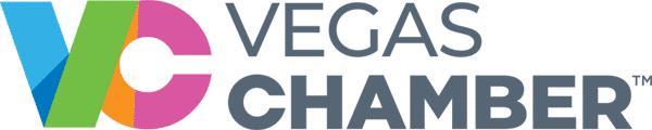 Las Vegas Chamber of Commerce Logo