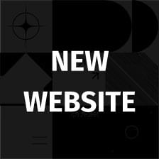 Black Box New Website
